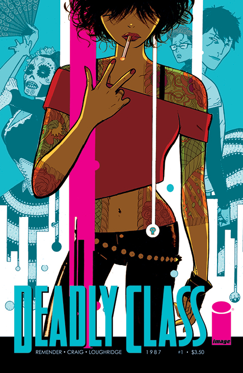 DeadlyClass-CoverB-72dpi