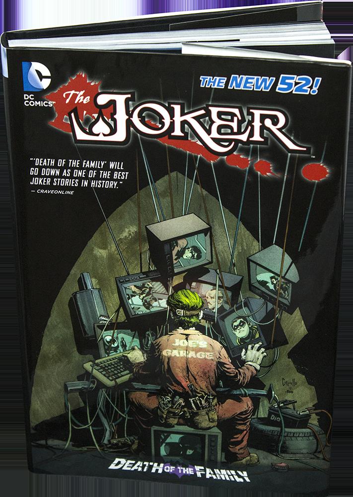 joker_hc_02